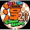 2014_kat-tun2