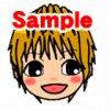 3_kamiyama